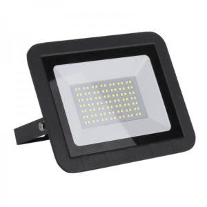 REFLECTOR LED CON LUZ NEUTRA PARA EXTERIORES S4050