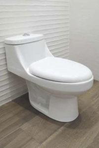 SANITARIO WC VENUS